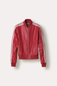 adidas-originals-pharrell-williams-collection-1-300x450