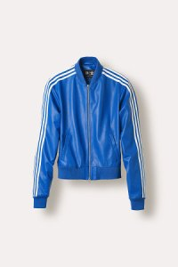 adidas-originals-pharrell-williams-collection-5-300x450