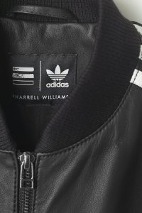 adidas-originals-pharrell-williams-collection-7-300x450