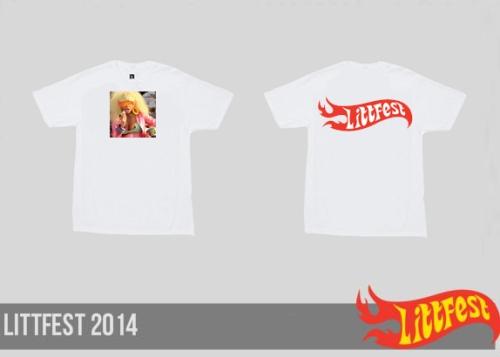littfest2014