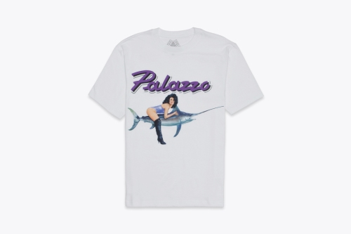palace-skateboards-fall-2014-collection-01-960x640