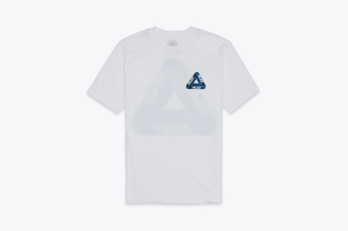 palace-skateboards-fall-2014-collection-03-960x640