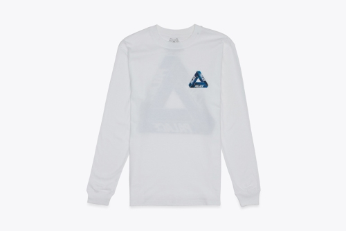 palace-skateboards-fall-2014-collection-09-960x640