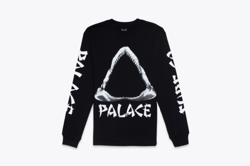 palace-skateboards-fall-2014-collection-10-960x640