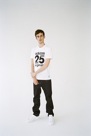 adidas-originals-by-nigo-collection-lookbook-1-300x450
