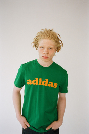 adidas-originals-by-nigo-collection-lookbook-10-300x450
