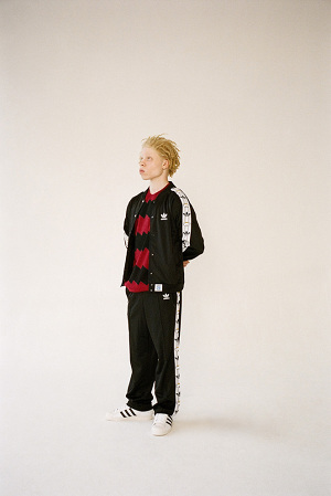 adidas-originals-by-nigo-collection-lookbook-13-300x450