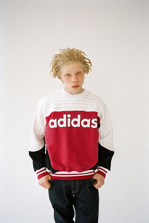 adidas-originals-by-nigo-collection-lookbook-14-300x450