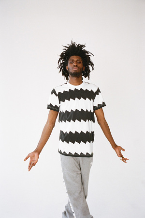 adidas-originals-by-nigo-collection-lookbook-16-300x450