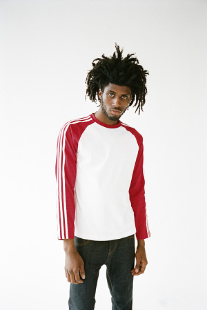 adidas-originals-by-nigo-collection-lookbook-17-300x450