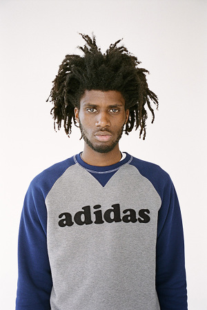 adidas-originals-by-nigo-collection-lookbook-18-300x450