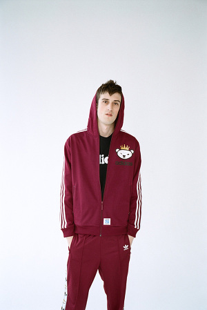 adidas-originals-by-nigo-collection-lookbook-19-300x450
