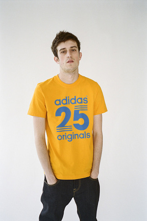 adidas-originals-by-nigo-collection-lookbook-2-300x450