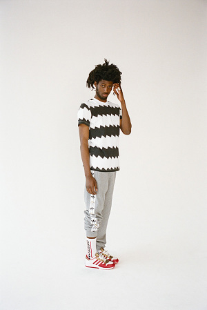 adidas-originals-by-nigo-collection-lookbook-20-300x450