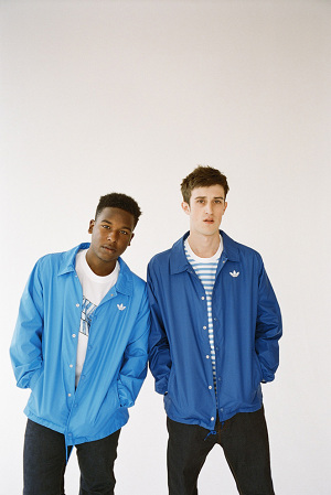 adidas-originals-by-nigo-collection-lookbook-21-300x450
