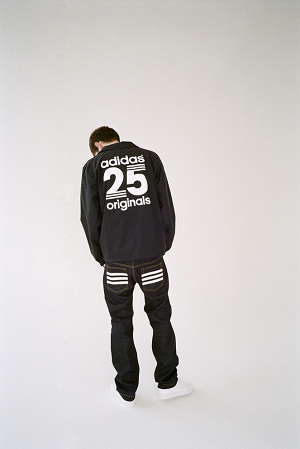 adidas-originals-by-nigo-collection-lookbook-3-300x450