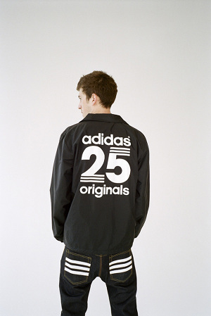 adidas-originals-by-nigo-collection-lookbook-4-300x450