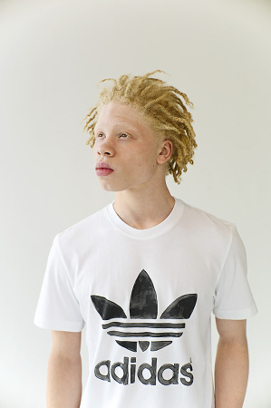 adidas-originals-by-nigo-collection-lookbook-5-300x450