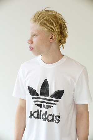 adidas-originals-by-nigo-collection-lookbook-6-300x450