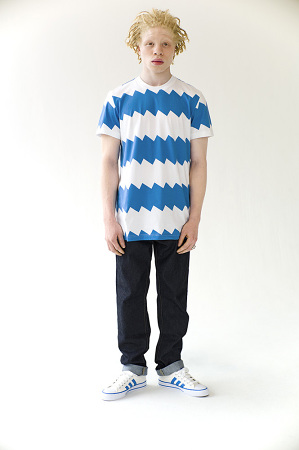 adidas-originals-by-nigo-collection-lookbook-7-300x450