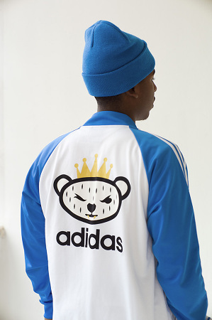 adidas-originals-by-nigo-collection-lookbook-9-300x450