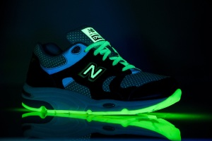 barneys-new-york-x-new-balance-1700-01-960x640