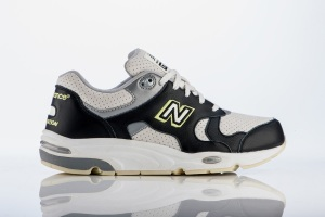 barneys-new-york-x-new-balance-1700-03-960x640