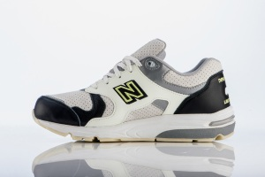 barneys-new-york-x-new-balance-1700-04-960x640