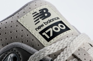 barneys-new-york-x-new-balance-1700-06-960x640