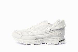 adidas-raf-simons-fall-winter-2015-collection-13-960x640