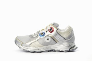 adidas-raf-simons-fall-winter-2015-collection-18-960x640