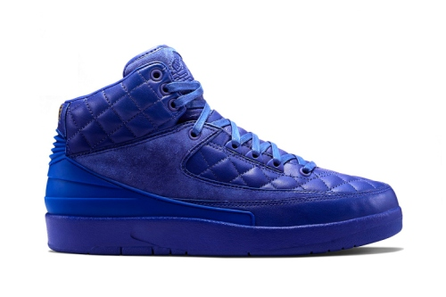 jordan-brand-officially-unveils-the-just-don-x-air-jordan-2-retro-1