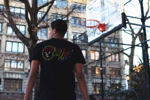 billionaire-boys-club-nyc-all-star-tee-02