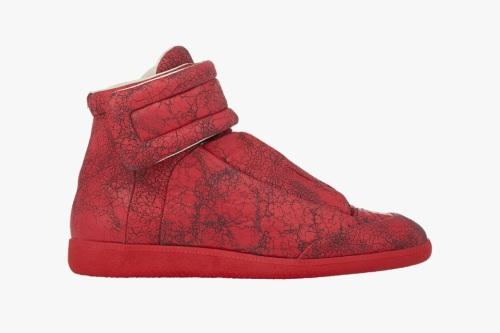 maison-margiela-future-cracked-high-top-sneaker-1-960x640