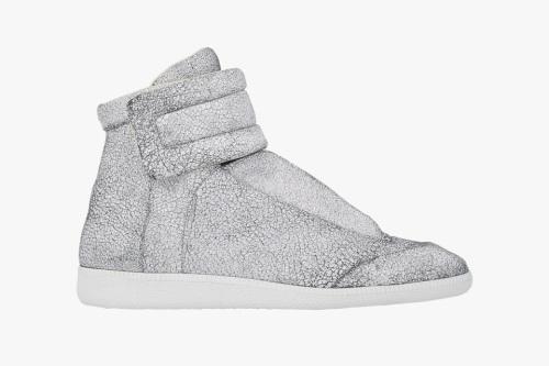 maison-margiela-future-cracked-high-top-sneaker-2-960x640