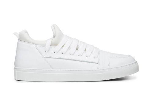 sneakerboy-x-krisvanassche-2015-spring-summer-multilace-sneaker-1