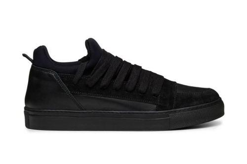 sneakerboy-x-krisvanassche-2015-spring-summer-multilace-sneaker-2