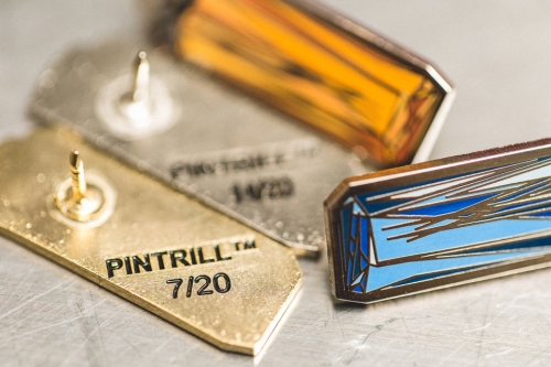 naturel-pintrill-luxury-lighters-pins-02-960x640