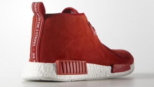 adidas-chukka-boost-red-1