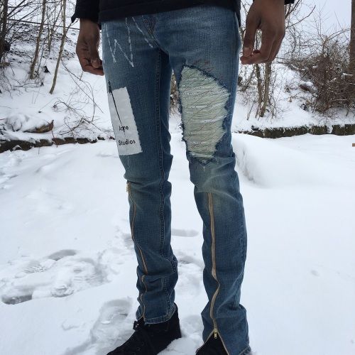 carlton_yaito_x_acne_%22wasted%22_jeans-2