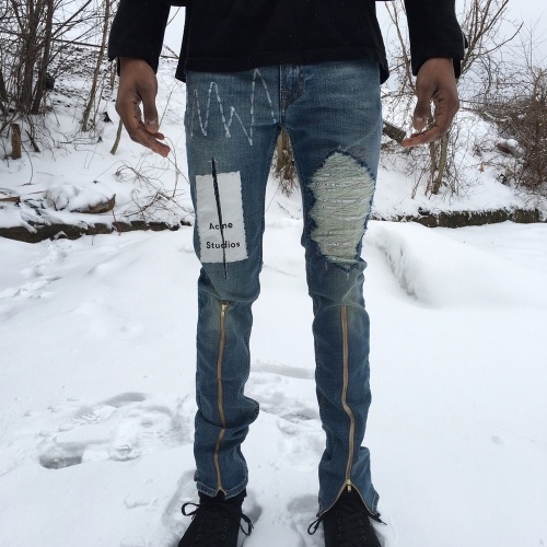 carlton_yaito_x_acne_%22wasted%22_jeans