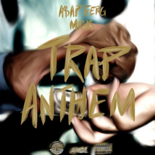 asap-ferg-trap-anthem-cover.jpg