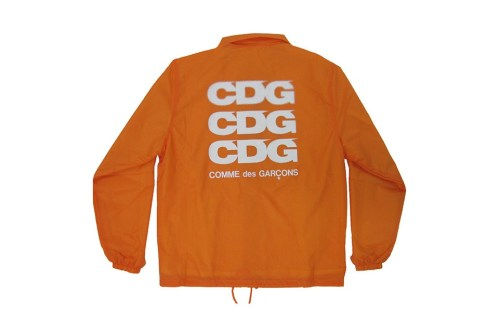 comme-des-garcons-x-good-design-shop-exclusive-items-1