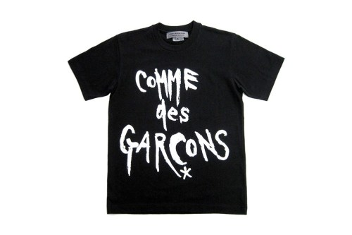 comme-des-garcons-x-good-design-shop-exclusive-items-3
