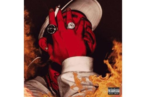 post-malone-august-26-mixtape-stream-1.jpg