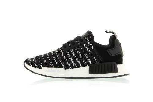 titolo-graphic-adidas-nmd-r1-04.jpg