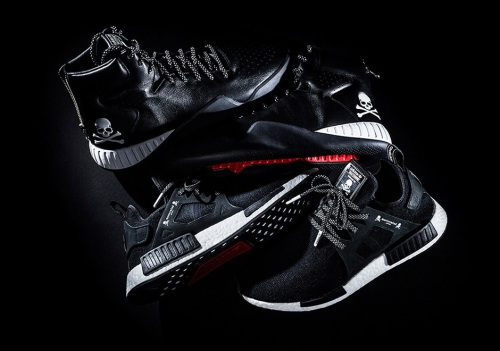 mastermind-japan-adidas-originals-nmd-tubular-instinct-2016-collaboration-1