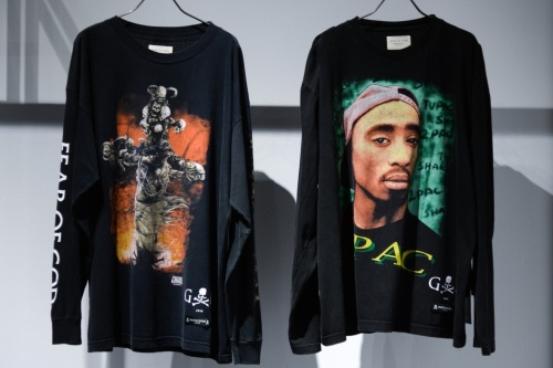 mastermind-japan-fear-of-god-exclusive-10