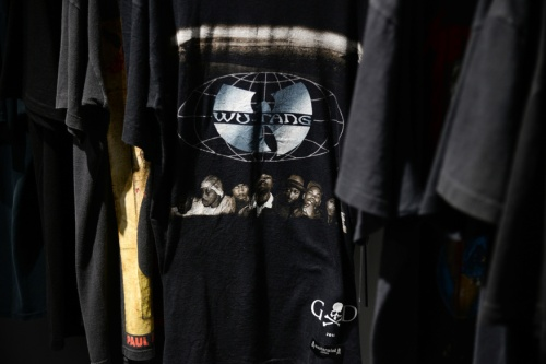 mastermind-japan-fear-of-god-exclusive-5