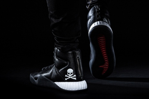 mastermind-japan-x-adidas-originals-2016-collaboration-12